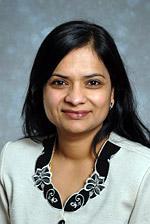 Dr. Anitha S Dhar, MD photo