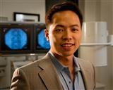 Dr. Jonathann C Kuo, MD photo