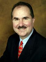 Dr. Jonathon Baldwin, MD profile
