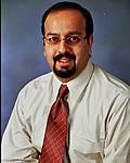 Dr. Rajat Malhotra, MD profile