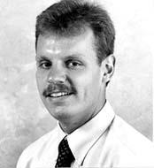 Dr. Ted J Jagielo, MD