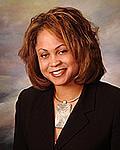 Dr. Teresa T Wesley, MD