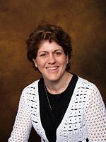 Dr. Nancy W Peacock, MD