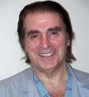 Dr. Alberto E Foschi, MD profile