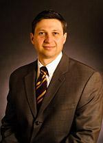 Dr. Michael J Schlosser, MD