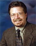 Dr. John M James, MD profile