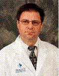 Dr. Mittie M Dragosljvich, MD
