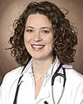 Dr. Christina B Skale, MD