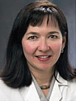 Dr. Denise A Yardley, MD photo