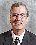 Dr. Thomas W Alderson, MD
