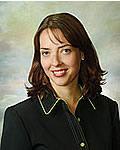 Dr. Sibyl Jura, MD