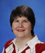 Dr. Sarah A Aydt, MD