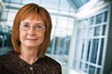 Dr. Karen S Rovang, MD