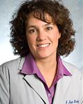 Dr. Barbara E Drevlow, MD profile
