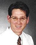 Dr. Richard L Hussong, MD profile