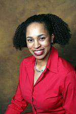 Dr. Cindi E Jones-woods, MD profile