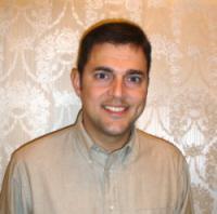 Dr. David P Smith, MD