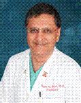 Dr. Nayan K Bhatt, MD