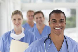 Nursing (NP)