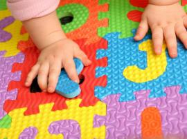 Pediatric Developmental Behavioral Health