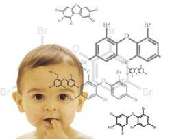 Pediatric Medical Toxicology