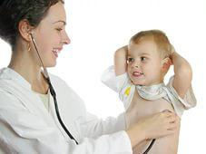 Pediatric Nursing (NP)