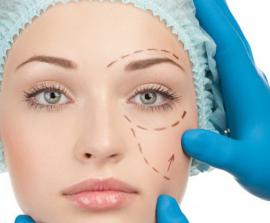 Plastic Surgery & Facial Surgery